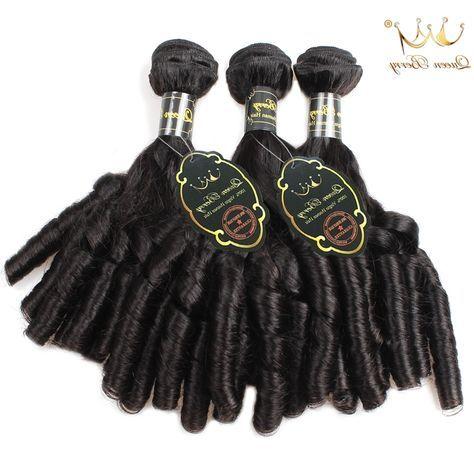 293.94$ Watch now - https://alitems.com/g/1e8d114494b01f4c715516525dc3e8/?i=5&ulp=https%3A%2F%2Fwww.aliexpress.com%2Fitem%2F2016-New-Arrivals-Aunty-Funmi-Hair-100-Human-Hair-Bundles-Soft-Funmi-Hair-10A-Unprocessed-Virgin%2F32680441113.html - 2016 New Arrivals Aunty Funmi Hair 100% Human Hair Bundles Soft Funmi Hair 10A Unprocessed Virgin Hair Aunty Funmi Bouncy Curls