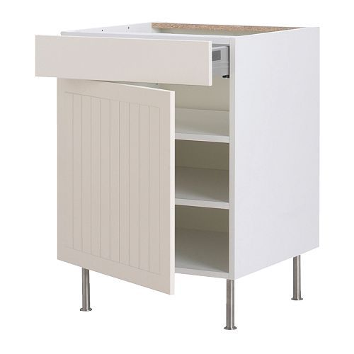 Buy Furniture Malaysia Online Ikea Cabinet Base Cabinets