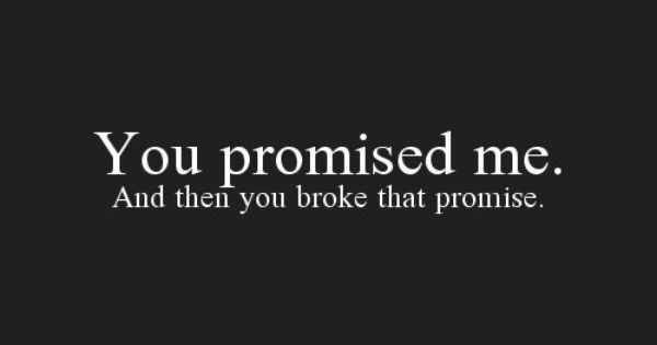 Pin By Bendi On You You Broke My Heart Quotes My Heart Is