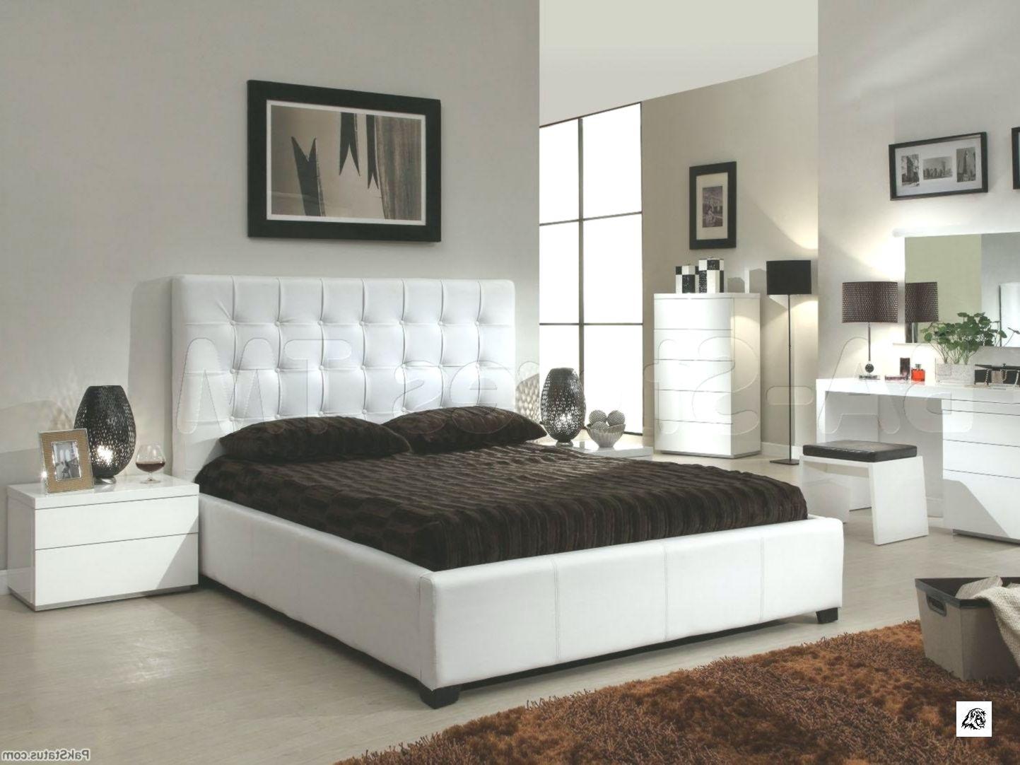 Nice New Bed Set 8 On Great Bedroom Design Model Sets Youtube Room Bedroom Design