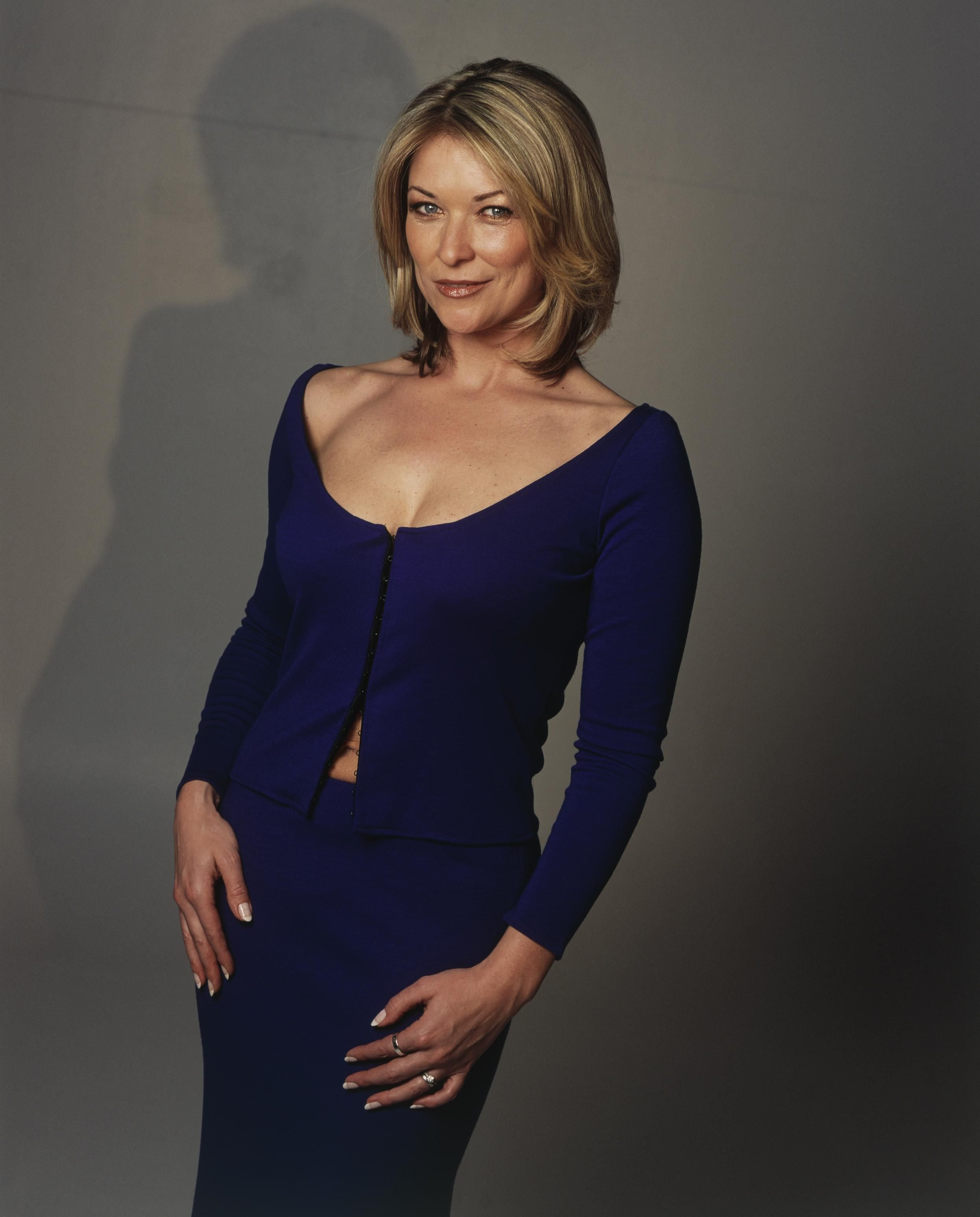 Claire King (born 1963) nudes (26 fotos) Gallery, 2020, panties