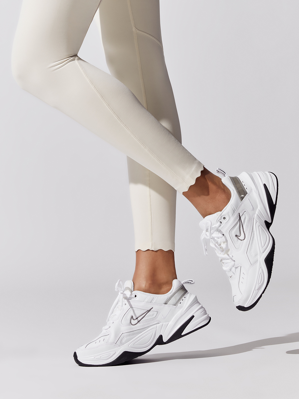 Nike women, Outfit shoes, Casual shoes