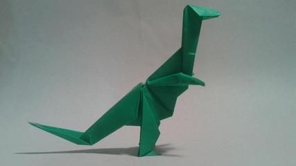Origami Hobby videos - dailymotion | 240x427