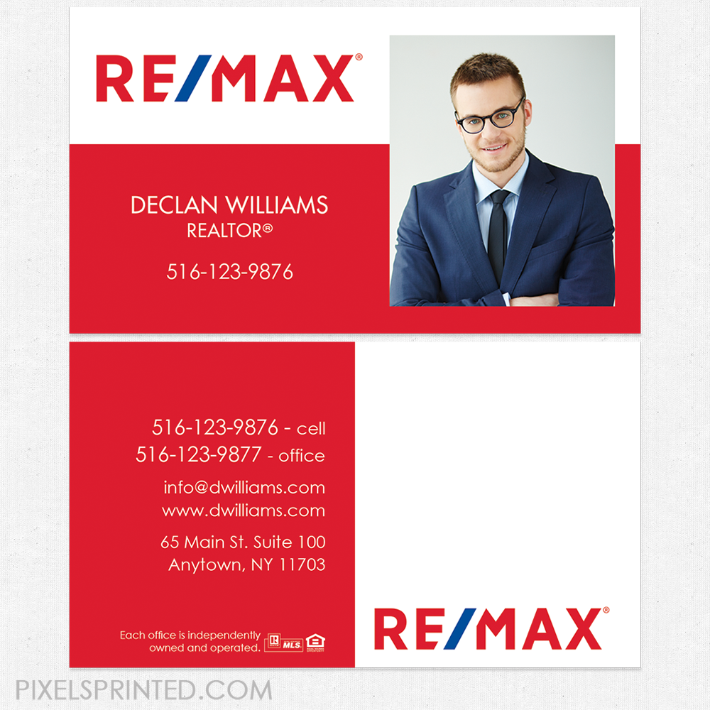 Remax flyer holder dolapgnetband remax flyer holder reheart Images