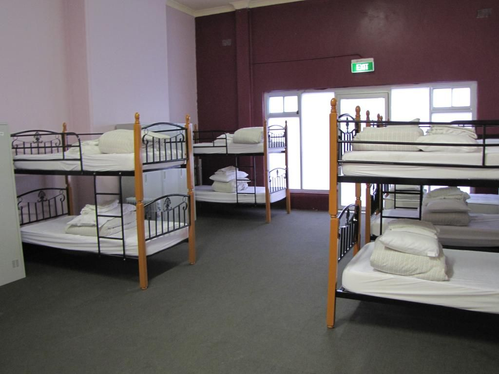 Booking.com: Blue Mountains Backpacker Hostel , Katoomba, Australia  - 838 Guest reviews . Book your hotel now!