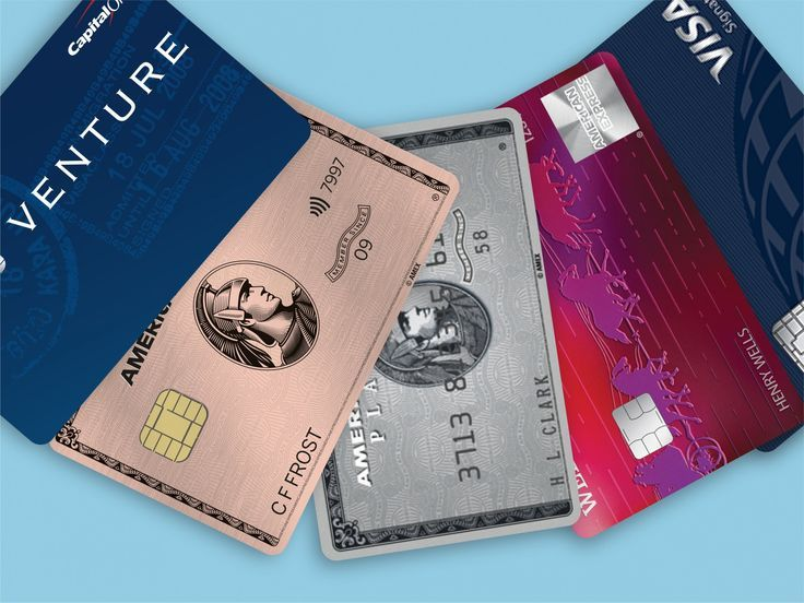 11 profitable bank card offers you will get when opening a