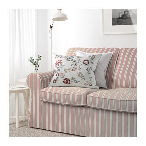Copridivano Maison Du Monde.Us Furniture And Home Furnishings Pink Corner Sofas