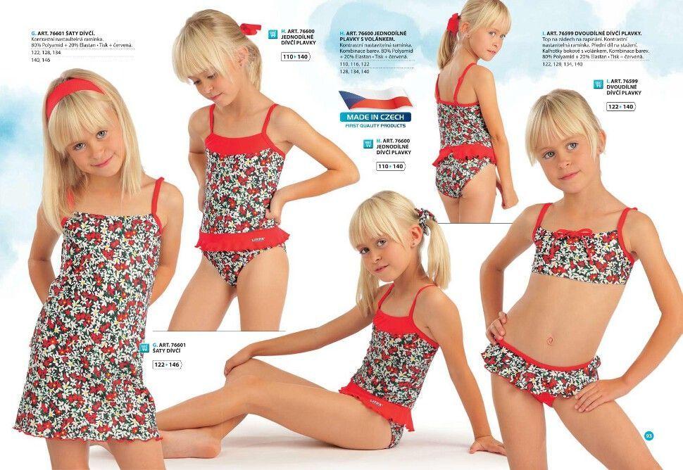 katalog flickor sex