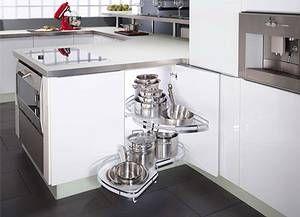 Kücheneckschrank  Kücheneckschrank - Kücheneckschrank Verwendet, um unsere ...