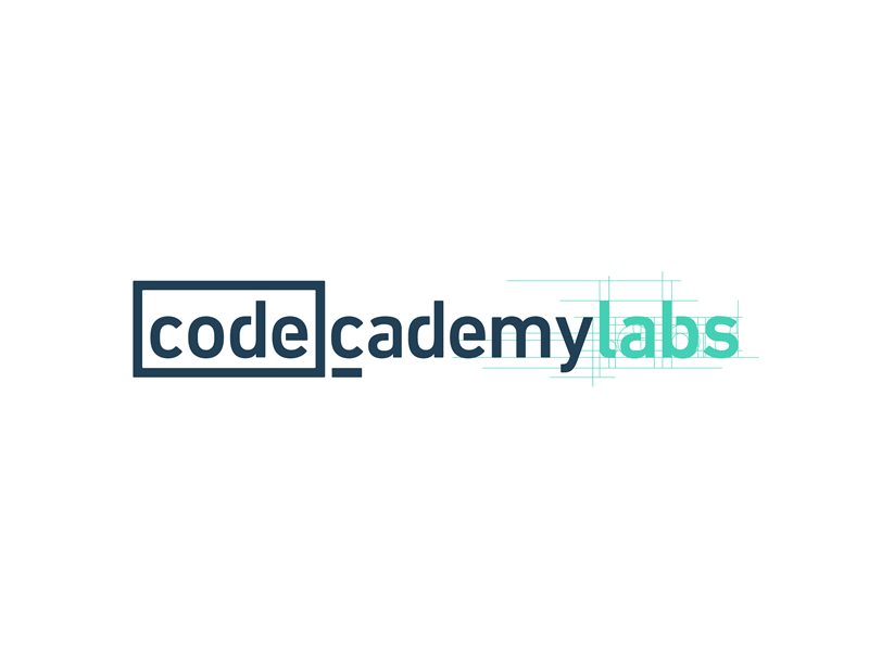 Codecademy Labs | Websites, Coding, and Technology