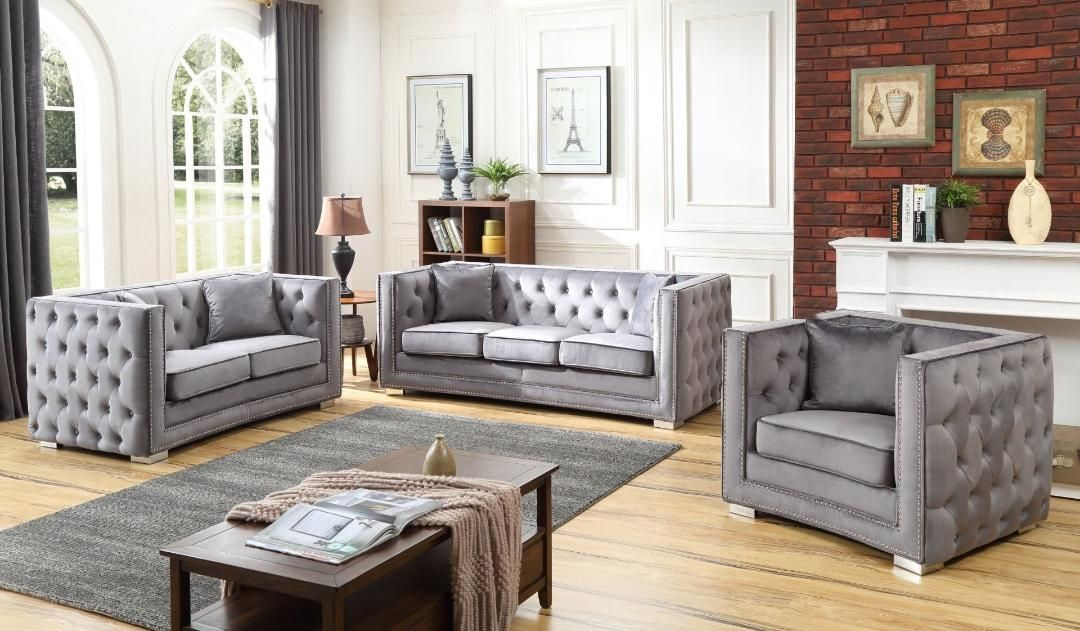 Miami Living Room In 2020 Modern Furniture Living Room Cheap