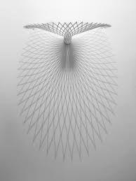 Pavo Real Muebles Buscar Con Google Contemporary Lighting Design Chair Design Contemporary Decor