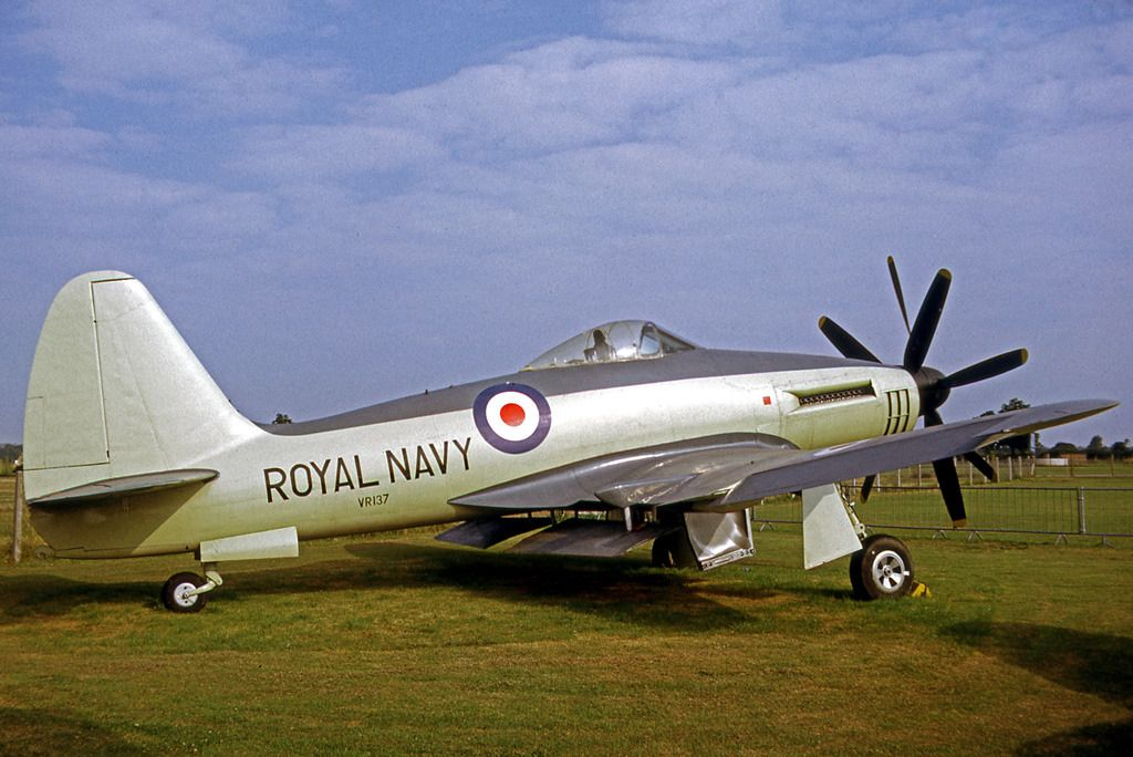 Interesting Aircraft Westland wyvern, Wyvern, Westland
