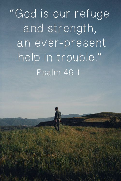 god is an ever present help O god, our help in ages past, our hope for years to come, be thou our guard while life shall last, and our eternal home https:  god is ever present,.