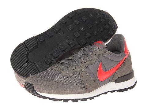 size 40 279f9 47eb3 Nike Internationalist - Zappos.com