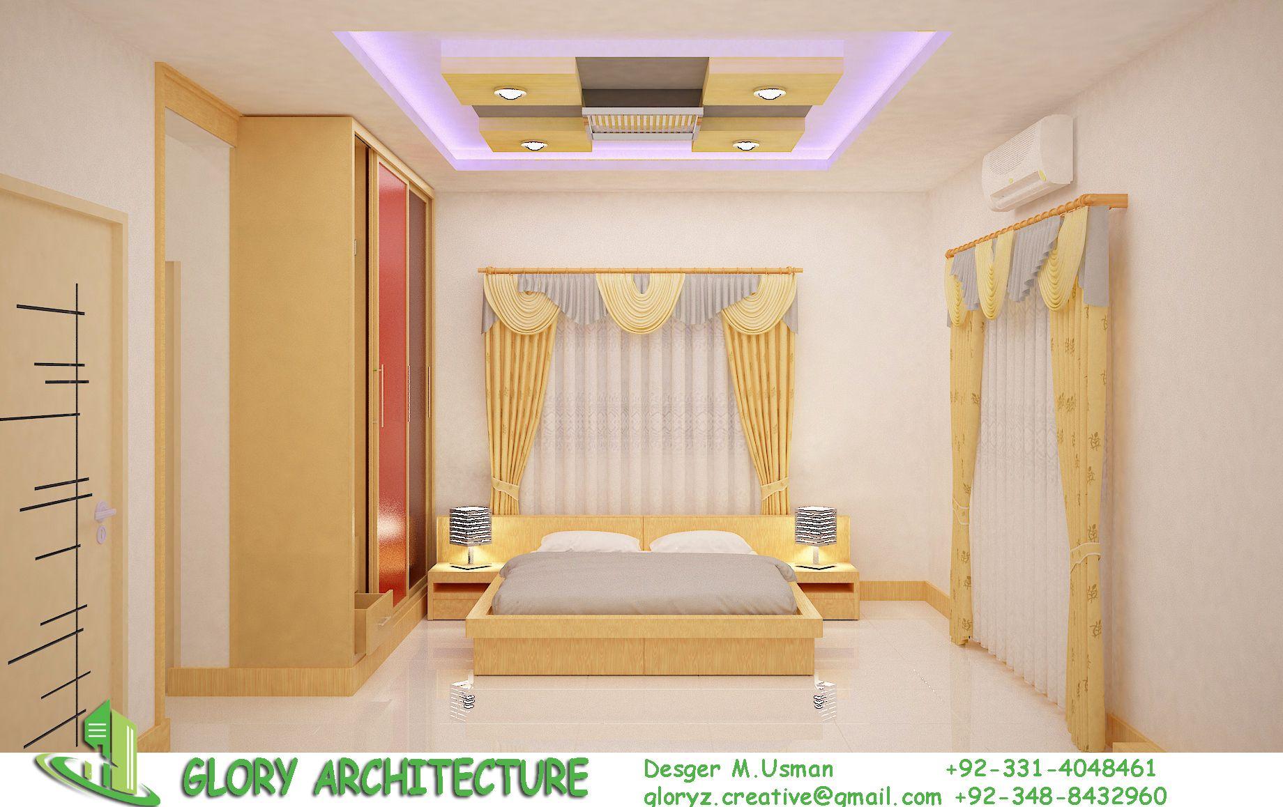 Bed Room In Peshawar Design Bed Room Punjab Design Bed Room