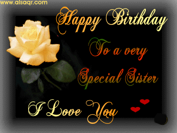 Happy Birthday Religious Wishes To My Sister Happy Birthday Happy Birthday Religious Wishes