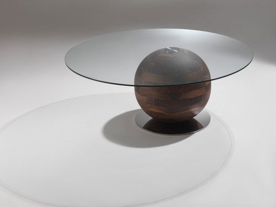 Gheo By Porada Product Ash Dining Tables Cool Coffee Tables Dining Table