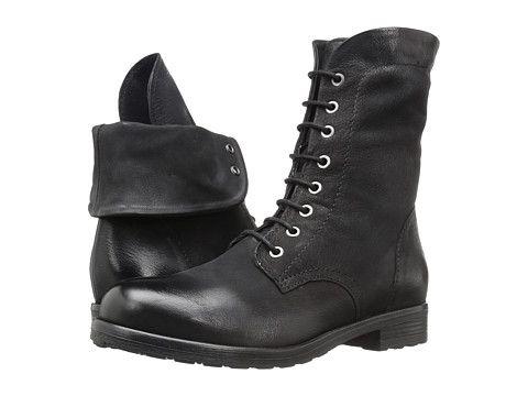 Clarks Minoa River | Boots, Women's