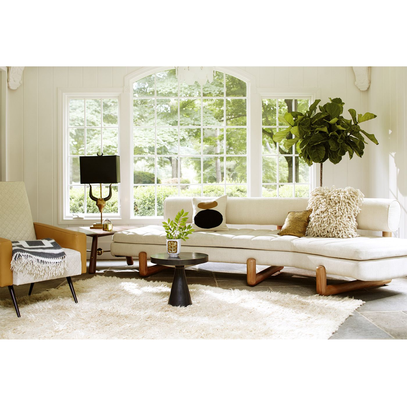 Sofas Aspen Sofa Luxury House Interior Design Luxury Home Decor Home Decor