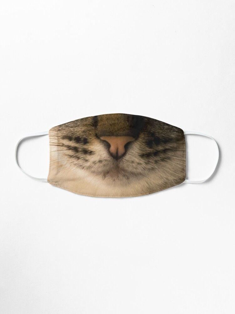 Pin On Amimal Mouth Face Masks