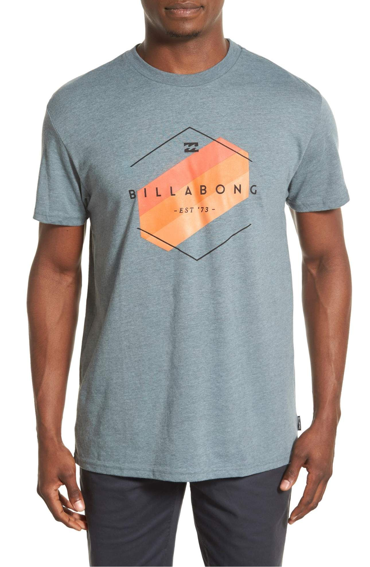 Algebra powder Delegation  Product Image 1 | Shirt designs, New t shirt design, Shirt logo design