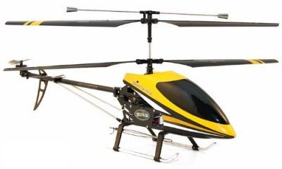 Brinquedo Double Horse 65cm 9101 3.5CH 3 Channel Big Electric RC Helicopter Gyro 450 Size #Brinquedo #Double Horse