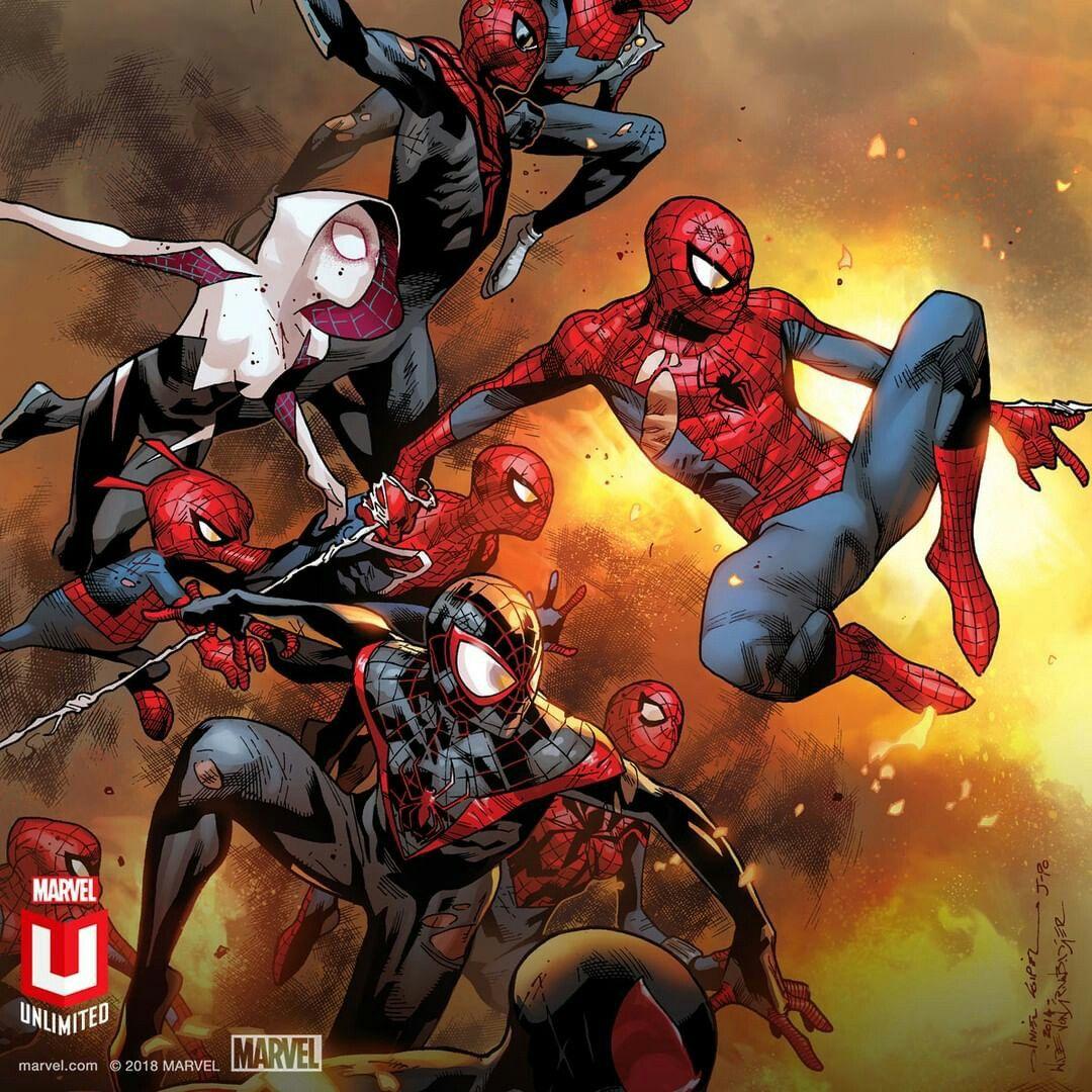 Pin de Anthony en Marvel Y DC Cómics Dibujos de mazinger