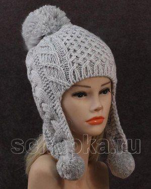 диалоги вяжем детям Pinterest Knitted Hats Crochet Hats и