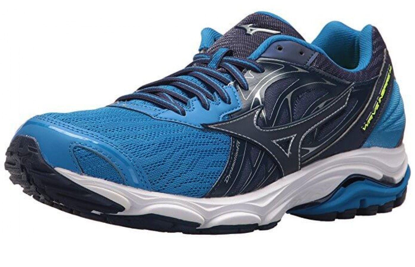Mizuno Wave Inspire 14 Running Shoes Running Shoe Reviews Best Running Shoes