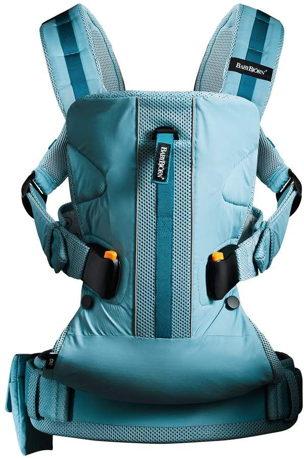 5363853d7b0 BabyBjorn One Outdoors Baby Carrier in 2019