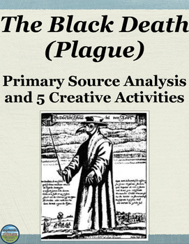 an analysis of the origins symptoms and the result of bubonic plague in europe A widespread epidemic of the bubonic plague the occurred in the 14th century, killing millions of people  what fraction of europe died during the black death.