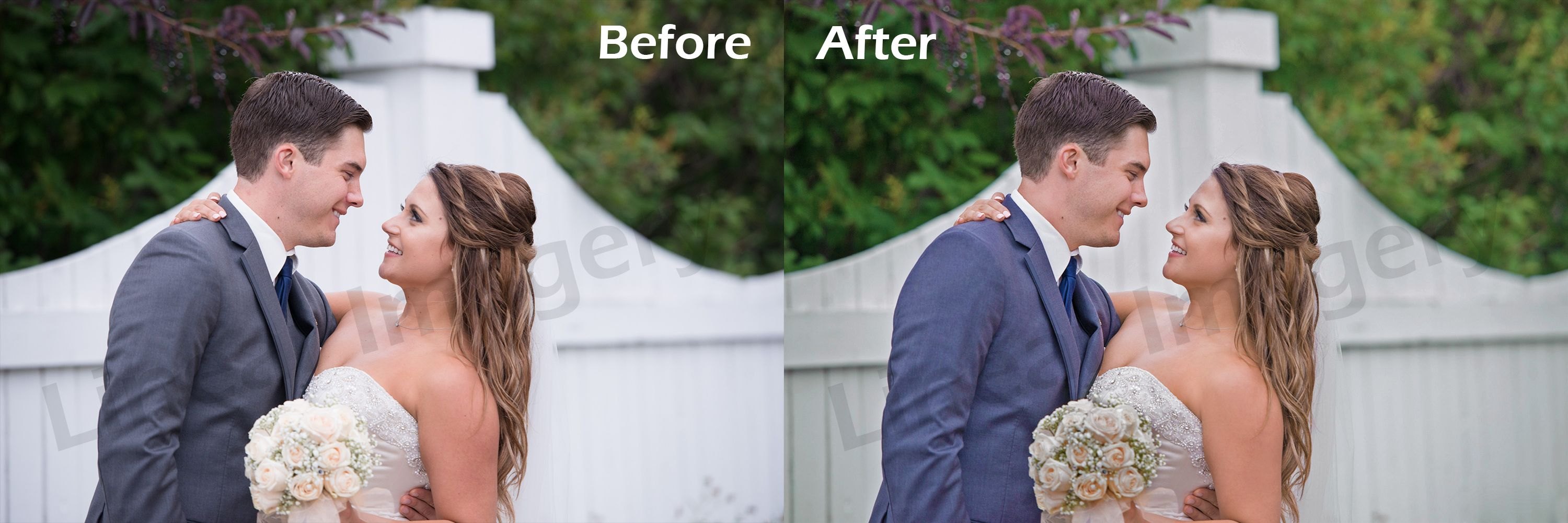 Wedding Images Retouching Editing Company In India Linear Imagery