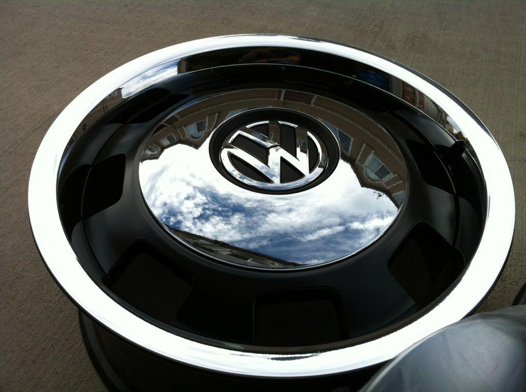 THESE WHEELS! | Buggin' | Pinterest | Volkswagen, Alloy wheel and Vw beetles