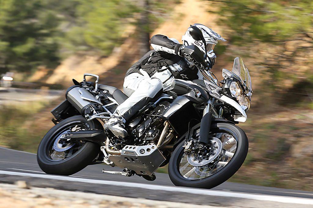 Rks RN 180, 2017 model | Motosiklet Sitesi