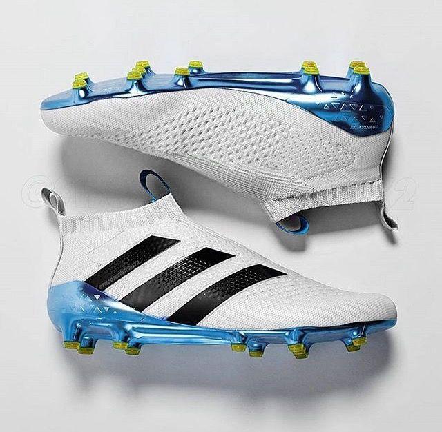 zapatillas de tacos futbol adidas