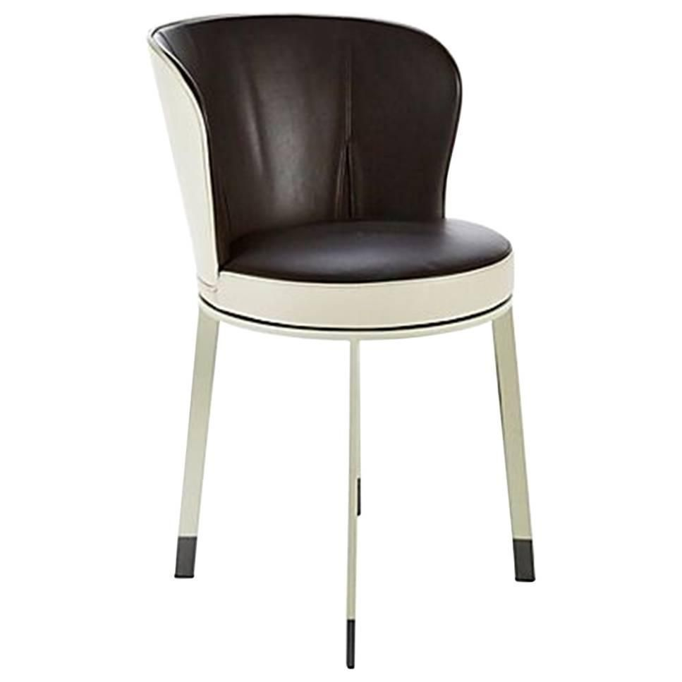 Ode Dining Swivel Chair Chair, Swivel chair