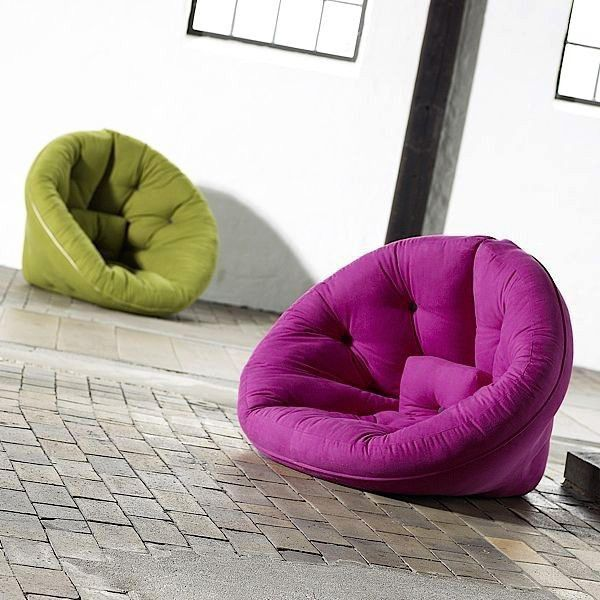 nest lounge chair the day futon at night  nest is cosy practical nest lounge chair the day futon at night  nest is cosy