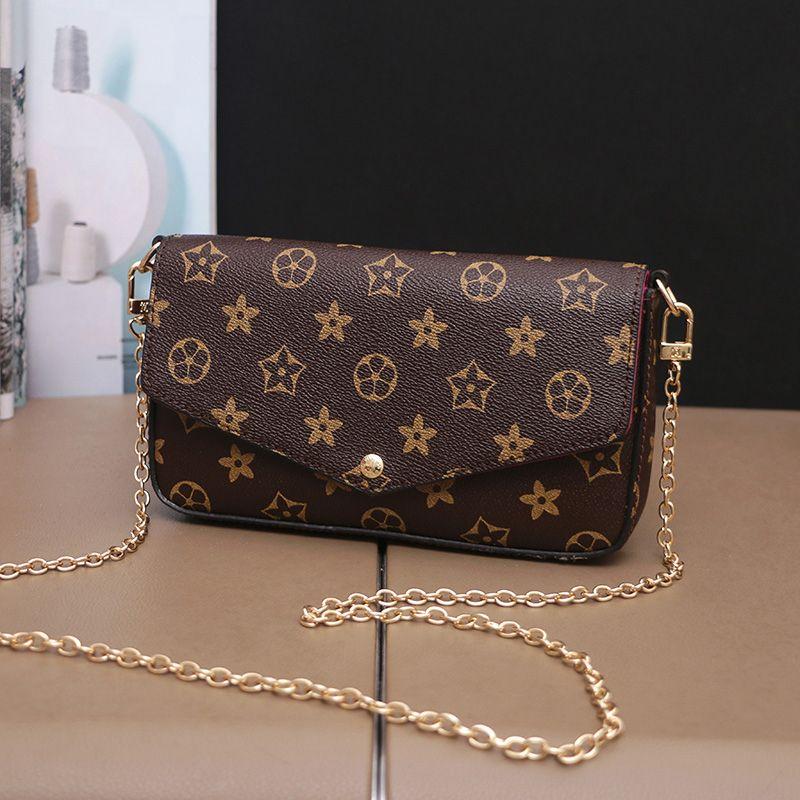 iphone 7 leather case pakistan