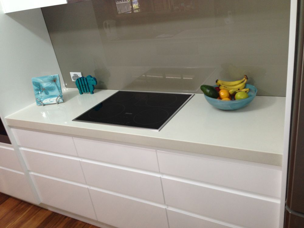Tops in Stone Benchtops Newcastle Our Gallery