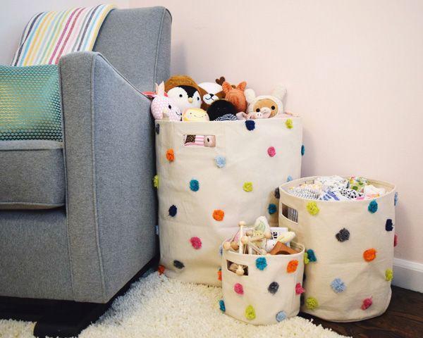 Little Shop Petit Pehr Designs A Giveaway Family
