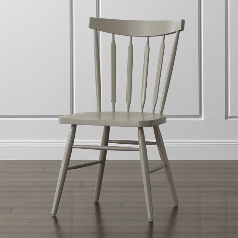 Superieur Find Dining And Kitchen Chairs At Crate And Barrel. Browse Styles Including  Upholstered, Wood And Metal Dining Room Chairs. Order Dining Chairs Online.