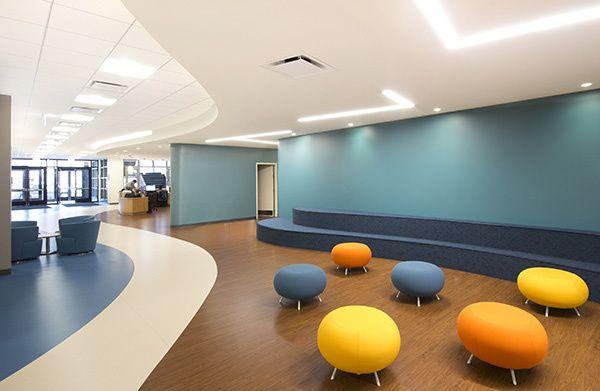 British School Chicago South Loop Interior Jpg 600 391 With