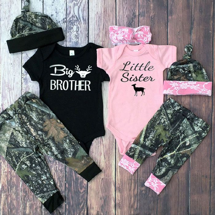 Not All Those Who Wander Are Lost Infant Bodysuit