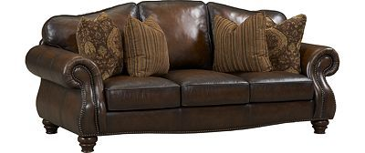 Castleton Sofa Havertys Keith Would Love This 2099