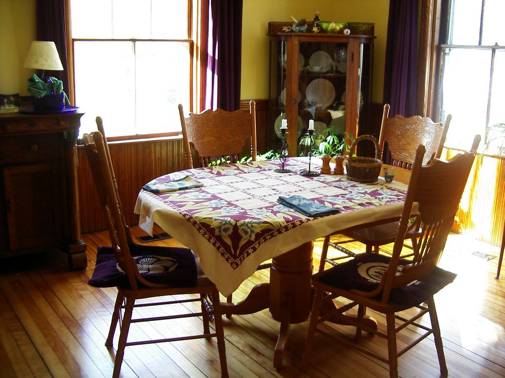 Image result for dining room 1980 | Dining room furniture ...