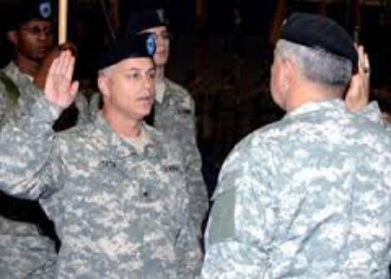 #AnthonyTata serves the #NorthCarolinaMilitary Order of the Purple Heart, as well as a Board member of the United States Military Veterans Association.