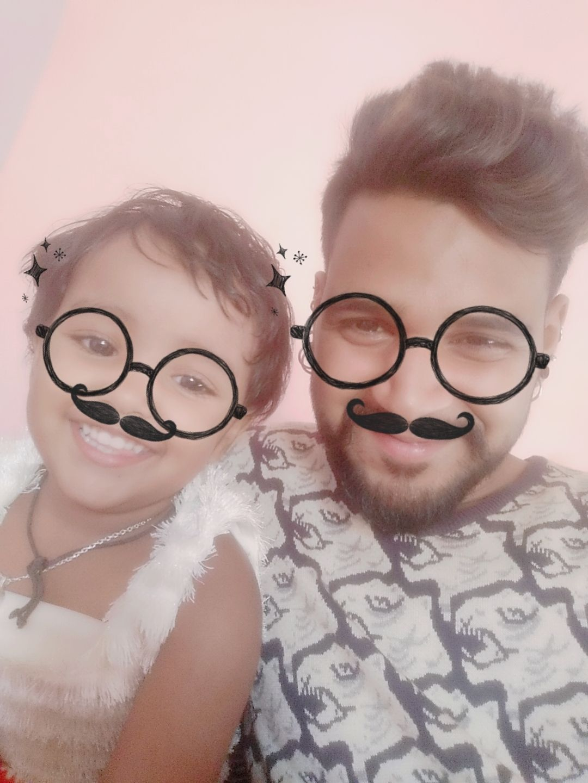 #cute #mah #short_version #love #instagram #instapic