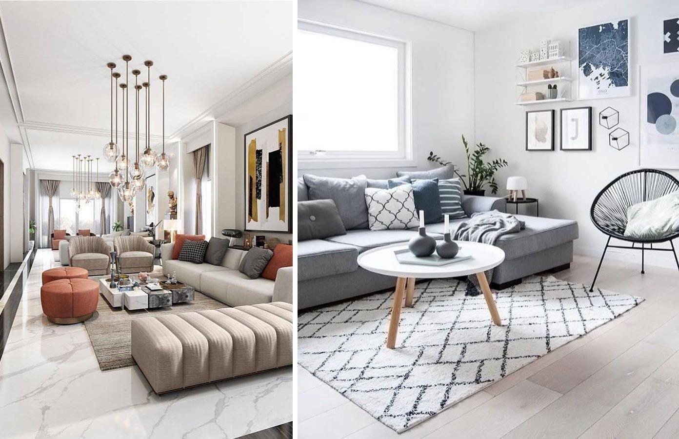 Living Area Design Best Drawing Room Designs Latest Sitting Room Design Living Room Decor Sitting Room Design Living Room Drawing room decoration images