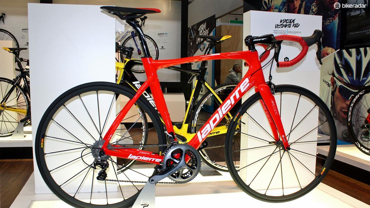Top Five Prettiest Road Bikes Video Road Bikes Bike Road Bike